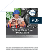phpLunicd.pdf72.pdf