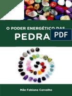 phpXl1pQB.pdf100.pdf