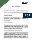 Matriz de Stakeholders - Guia (1).docx