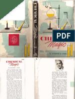 1959-Ford-Chemical_Magic.pdf