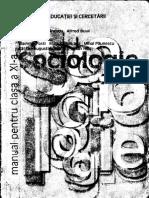 81736439-Manual-de-Sociologie.pdf