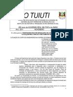 O TUIUTI 04.pdf