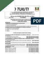 O TUIUTI 03.pdf
