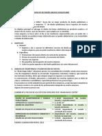 PROYECTO DE SISEÑO GRAFICO PUBLICITARIO 1.docx