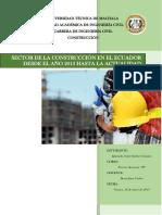 Investigación1_sector de La Construcción1