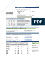 costoentransporte-121026183910-phpapp02.pdf