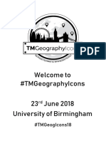 TM GeographyIcons Programme Final