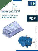 WEG ADW 05-pdf.pdf