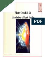 pranichealing2.pdf
