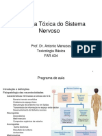 Resposta Tóxica SN.pdf
