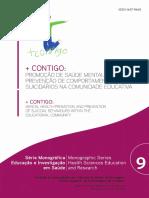 Programa_MAIS_CONTIGO.pdf