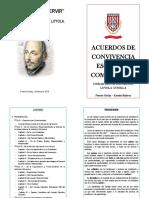 CLG Manual de Convivencia Abril15