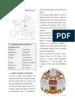 Guida di Praga 2010