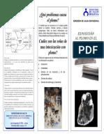 TRIPTICO_PREVENCION_PLOMO_3.pdf