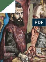 Lectura Vesalio