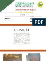 Ahumador Jorge Kevin Ricardo