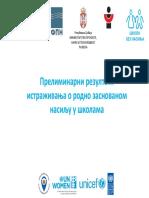 050614_Istrazivanje_o_rodno-zasnovanom_nasilju_u_skolama.pdf