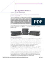 300_Series_Switches_DS_FINAL.pdf