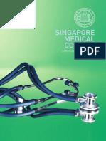 SMC Annual Report 2012