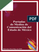 PORTADAS EDOMÉX 30-V-2018.pdf