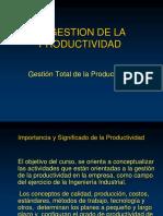 la-gestion-de-la-productividad_22.ppt