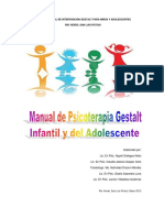 Manual de Intervencion Gestalt Infantil y del Adolescente.pdf