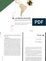 Las_TIC_en_las_Aulas_Manso.pdf