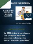 PSICOLOGÍA INDUSTRIAL-CLASE VIII.pptx