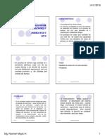 3MODELO DE COLAS2016 [Modo de compatibilidad].pdf