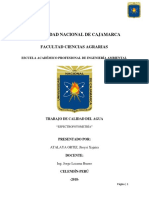 TRABAJO DE CALIDAD DEL AGUA JHOYSI ATALAYA ORTIZ.docx