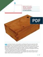 unabox.pdf