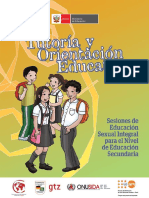 taller sesiones de educacion sexual secundaria.pdf
