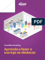E Book Visual Merchandising Elian