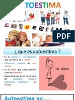 AUTOESTIMA-3