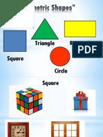 Geometric Shapes ppt figuras geométricas.pptx