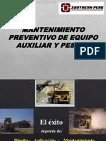 curso-mantenimiento-preventivo-maquinaria-pesada-sistema-administracion-plan-monitoreo-monitoreo-analisis (1).pdf