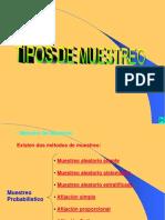 Tipos_muestreo2