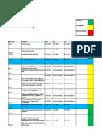 ogl320 project plan final