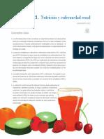 Manual_Nutricion_Kelloggs_Capitulo_21.pdf