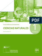CIENCIAS DOCENTE TOMO 1.pdf