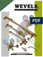 81312279-Catalogo-Oxiacetileno.pdf
