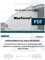Mac Force