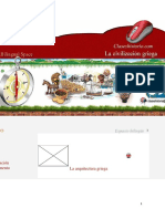CIVILIZACION GRIEGA.doc.docx