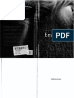 Nancy-Embriaguez_Libro.pdf