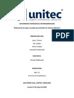 Informe_Plasticos_Grupo3