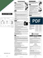luneta barska ac11084.pdf