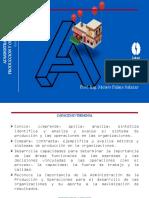 DOC-20180525-WA0049