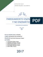 Pardeamiento Enzimatico Monografia 1 (1)
