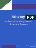 gal1_21.pdf