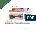 TINTES NATURALES.docx